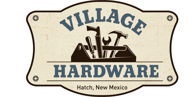 Village Hardware