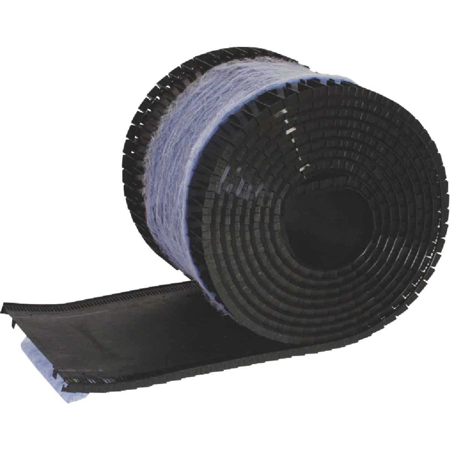 Air Vent Peak Performer II 28 Ft. Filtered Shingle-Over Rolled Ridge Vent Image 2