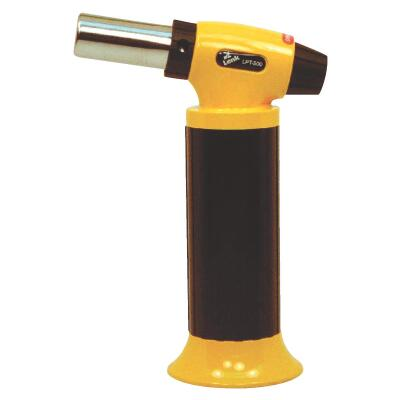 Wall Lenk Pro-Torch 500 Butane Micro Torch