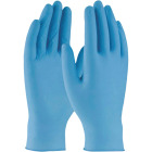 West Chester Protective Gear Large Nitrile Industrial Grade Disposable Glove (100-Pack) Image 1
