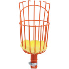 Best Garden Fruit Picker Basket Image 1