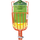 Best Garden Fruit Picker Basket Image 2